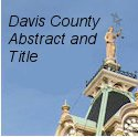 daviscountyabstracts